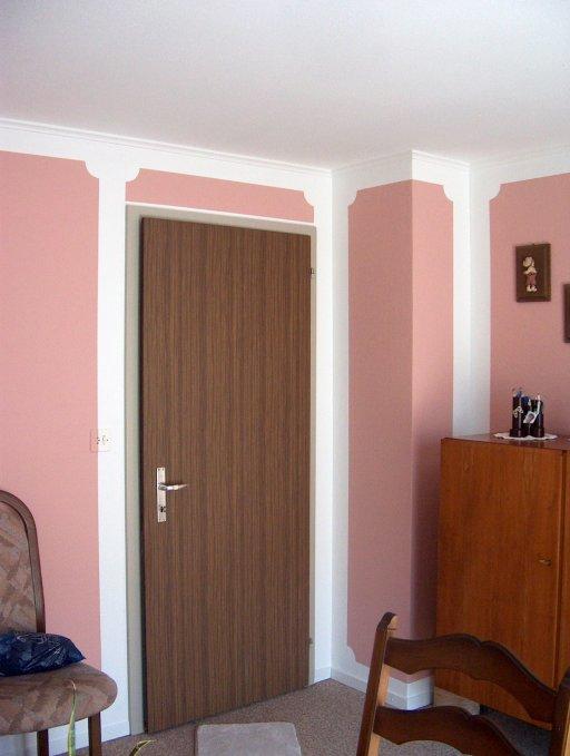 farbige w nde dachschr ge haus design m bel ideen und. Black Bedroom Furniture Sets. Home Design Ideas