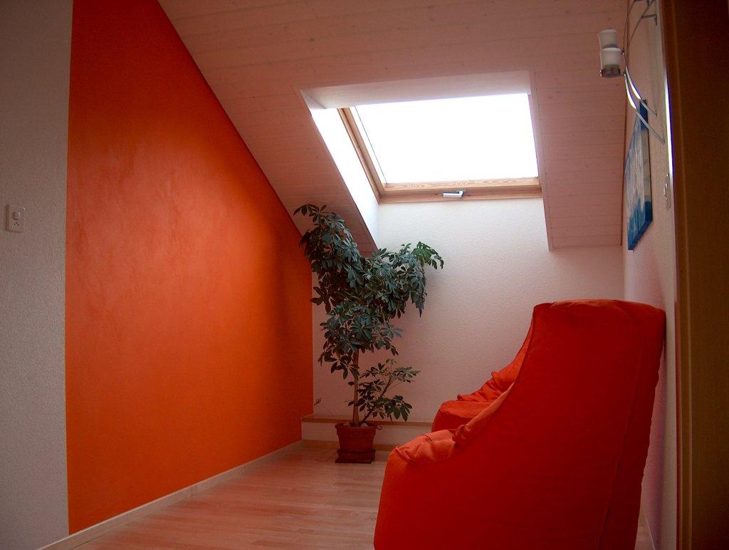 m a r c o b e n z. Black Bedroom Furniture Sets. Home Design Ideas
