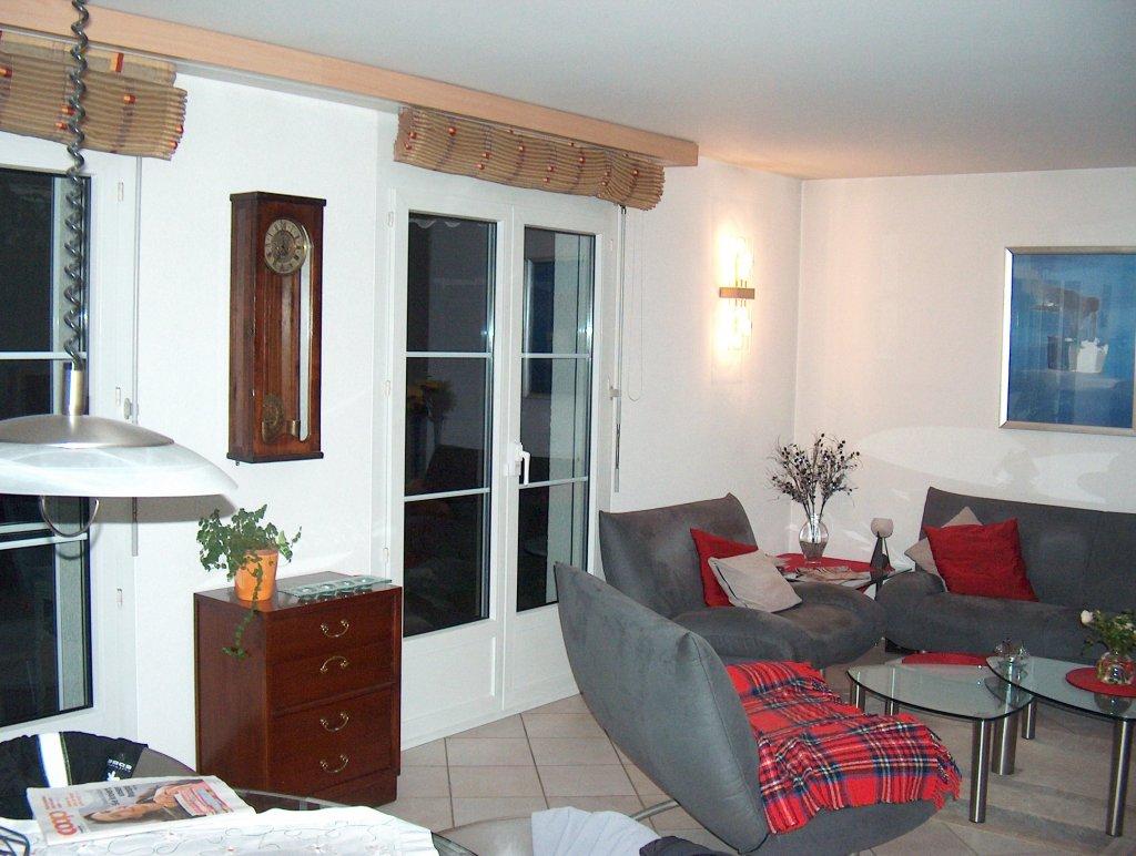 schiebegardinen innenarchitektur und m bel inspiration. Black Bedroom Furniture Sets. Home Design Ideas